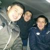 Asxat, 24, г.Актау