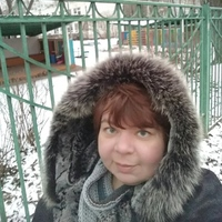Анастасия, 45 лет, Близнецы, Москва