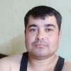 элёр, 33, г.Монино