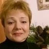 Людмила, 62, г.Марбелья