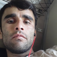 Мухамад, 30 лет, Близнецы, Челябинск