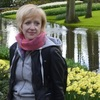 Elena, 40, г.Дармштадт