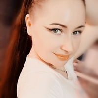 Lilu, 33 года, Телец, Москва
