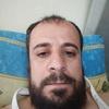 Skype sipan11978, 30, г.Бейрут