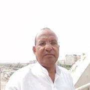 Ashok Bhati 54 Газиабад