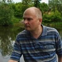 Валерий, 48 лет, Овен, Москва