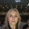 Полина, 38, г.Иркутск