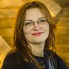 Anna, 38, г.Каховка