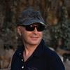 Andrey, 54, г.Эркрат