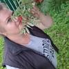 наташа, 38, г.Ярославль