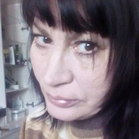 Людмила, 49 лет, Козерог, Барнаул