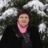 Валентина, 59, г.Логойск