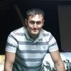 Аlex, 25, г.Алматы́