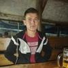 Igor, 21, г.Булонь-Бийанкур