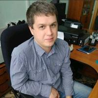 Игорь, 39 лет, Рыбы, Нижний Новгород