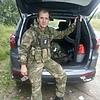 Dmitriy, 48, г.Лангепас