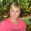 Лариса, 53, г.Сухиничи