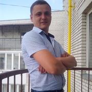 Леша 25 Киев