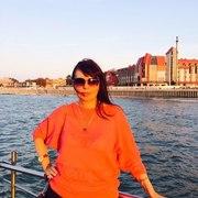 лана знакомство калининград