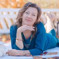 Anna, 44 года, Телец, Иркутск