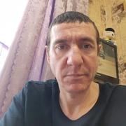 Анатолий 42 Белово
