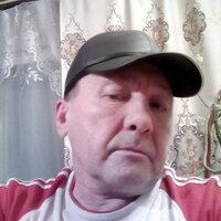 Сергей, 50 лет, Телец, Норильск
