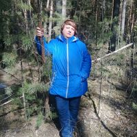 ОЛЕШНА, 51 год, Козерог, Березники
