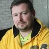 Алексей, 41, г.Азов