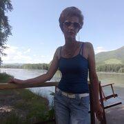 Наталья 46 Зыряновск