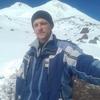 Анатолий, 41, г.Тырныауз