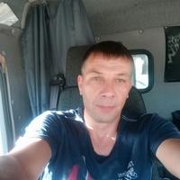 Николай, 50 лет, Водолей, Краснозаводск