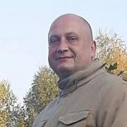 Андрей 42 Одесса