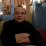 Владимир 57 Сургут