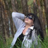Натали, 85 лет, Водолей, Волгоград