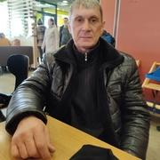 Иван 45 Ульяновск