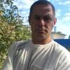 виктор, 43, г.Глушково
