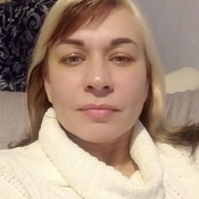 Ирина 40 Ростов-на-Дону