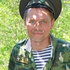 Сергей Кабанцев, 46, г.Шахтерск