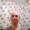 Василий, 33, г.Няндома