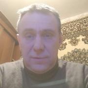 Александр Торопов 54 Рыбинск