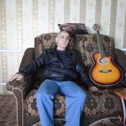 Юнис Байрамов 66 Буденновск