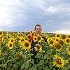 Олег, 40, г.Збараж