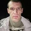 Денис, 34, г.Кстово