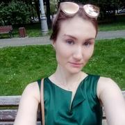 Ангелина 29 Москва