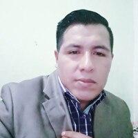 Pedrito, 21 год, Козерог, Кито