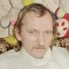 Serga, 49, г.Яранск