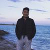 Бекзат, 27, г.Балхаш