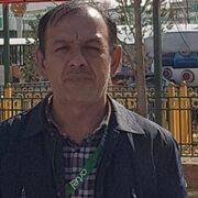 Хасан 20 Ташкент