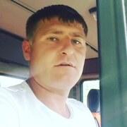 РОМАН 36 Кемерово