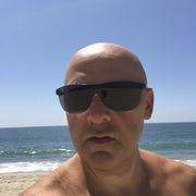 Pavel 51 Лос-Анджелес